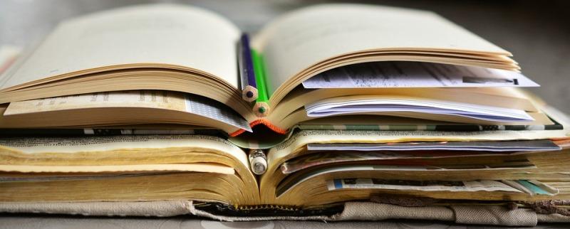 Accesso al contributo per acquistare libri di testo le for Sito per acquistare libri