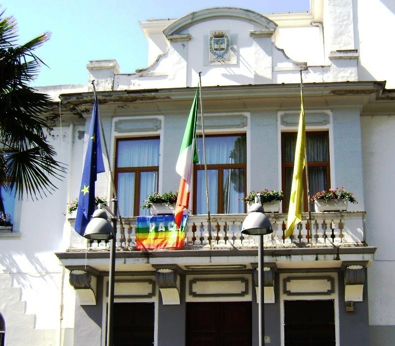 Il Ministero Dell 39 Interno Approva Il Progetto Sprar