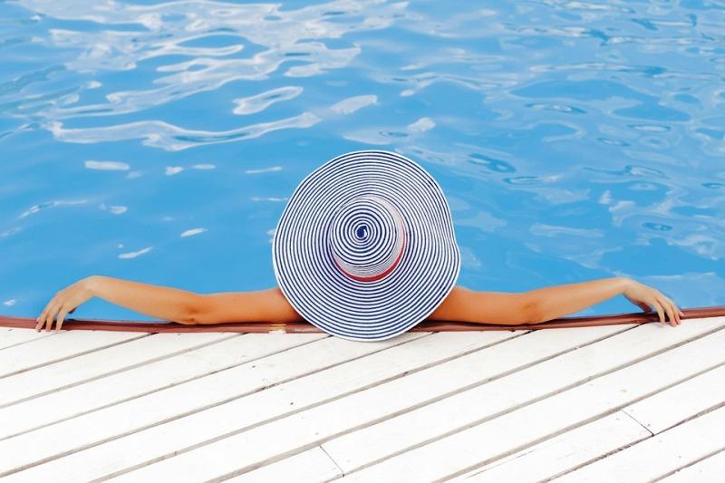 Con l\'Auser, soggiorno di relax e armonia alle Terme ...