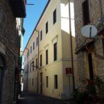 Palazzo_Rappini,_sede_compagnia_dei_lepini