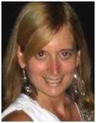Sara Fresi Direttore Responsabile del giornale online Le muse news